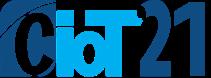 CIoT 2021
